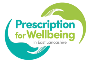 prescriptionforwellbeing