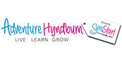 Ad-Hynd-logo