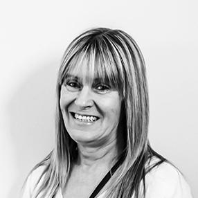Debbie McCamon
