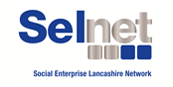 Sell-Net-logo